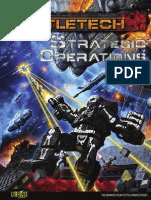7stk D20 Transparent Gaming Dice Twenty Sided Die Number 1-20 for RPG Game
