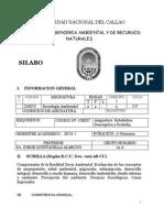 SILABO COMPETENCIA14 I.docx