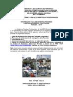 Registro Para Pasantes 1-2014