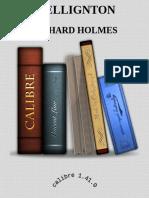 R. Holmes - Wellington (282)