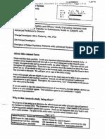 Document 1-3 Zeman Et Al v. Williams Et Al