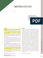 Castillo S., M. D. (2009). Envejecimiento Exitoso [8 p.]