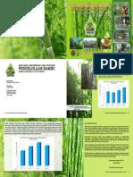 Buku Potensi Bambu