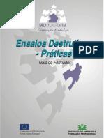 IEFP_ENSAIOS_DESTRUTIVOS