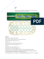Twobytwo Bookmark PDF August 5 2010-10-52 Pm 144k