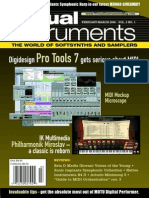 Virtual Instruments V02#01 Feb-March 2006