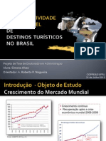 Defesa Do Projeto_Final