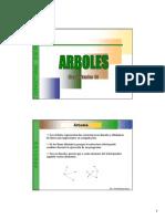 Cap2- Arboles [Modo de Compatibilidad]
