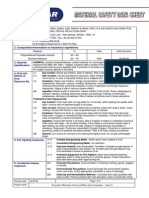 Hylomar Pl32 Ub.pdf012010