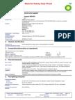 Hypogear 80W-90 - BP Australia Pty Ltd