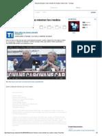 Eduardo Galeano _como Mienten Los Medios Contra Chav - Taringa!