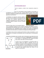 Extracto estable de Betalaínas.pdf