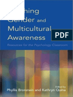 Teaching gender and multicultural awareness.pdf
