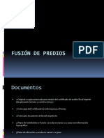 fusiondepredios-100512113631-phpapp01
