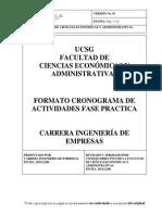 36_FORMATO CRONOGRAMA DE ACTIVIDADES FASE PRACTICA.docx