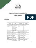 Autores seleccionados La Ventana 3.pdf