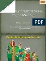 20140520011902 279 10 Nuevas Competencias Docentes