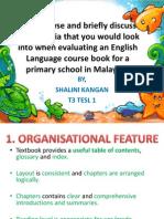 Sai_Presentation Teaching Resources