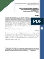 Vygotsky y la construccion del conocimiento.pdf
