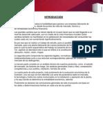 proyecto de pep.docx