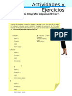 Integrales_Trigonometricas.doc