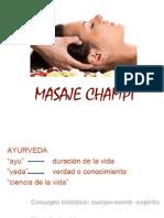 128743207-MASAJE-CHAMPI