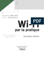 chap11_WIFI - par la pratique NASRO@