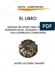 Glaspol Composites_ Manual de Ayuda - Lacomba Tamarit, Javier