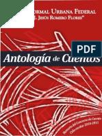 Antología de Cuentos ENUF