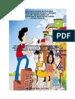 PROYECTO PARQUE INFANTIL LICEO EMIRO FUENMAYOR.docx