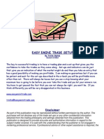 trading_setup_ebook