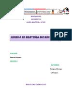 Cronica Mantecal Estado Apure 22