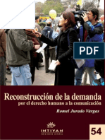 ReconstruccionDeLaDemandaPorElDerechoALComunicacion_0 (1)