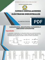 Circuitos e Instalaciones Electricas Industriales c5
