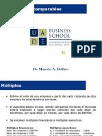 Valuación_Empresas_Multiplos