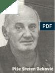 Sreten Zeković