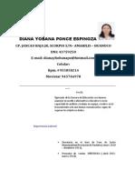 Diana Yobana Ponce Espinoza (1)