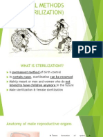 Terminal Methods (Sterilization) [Autosaved]