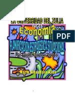 Alizo - PES Un Enfoque Teórico - Práctico