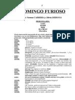 Cabrera y Debona-domingo Furioso (1)