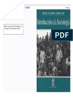 Gilbert Jorge _1997_ Introducción a La Sociología (1)