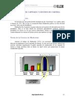 Mercado de Capitales y Gestión de Cartera