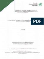 Informe Auditoria Ruc 2