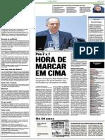 Coluna Panorama Esportivo_JUL_12_2014.pdf