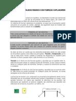6+EQUILIBRIO+DE+SÓLIDOS+RIGIDOS+CON+FUERZAS+COPLANARES+NO+PARALELAS
