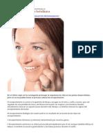 Antiarrugas y toxina botulínica.docx