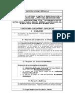 Compra Equipos Informaticos y Comunicacion de Datos SedeDPBA