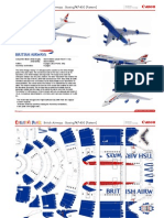 British-Airways e a4