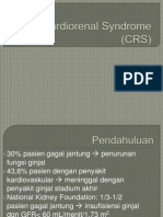 Cardiorenal Syndrome.ppt