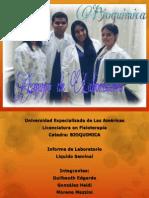 lab liq seminal biquimica